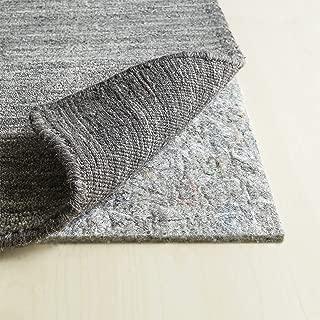 rug pad 7x9