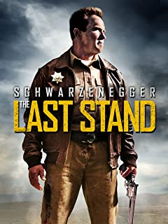 womens last stand