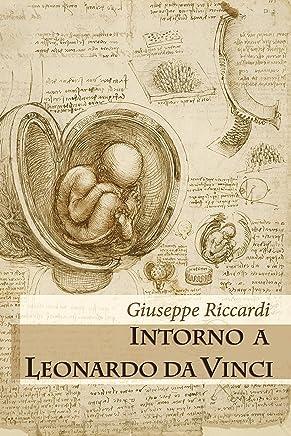 Intorno a Leonardo  da Vinci