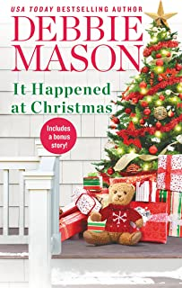 It Happened at Christmas (Christmas, Colorado Book 3)