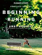 Runner's World Complete Book of Beginning Running