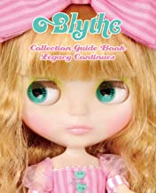 Blythe Collection Guidebook regasi-kontexinyu-zu