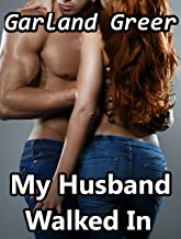 My Husband Walked In: (Taken by the Big Black Boss Book 2)