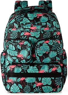 حقيبة ظهر LUG Puddle Jumper 2
