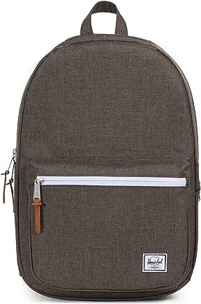 5aa0e833e Herschel Supply Co. Harrison Backpack