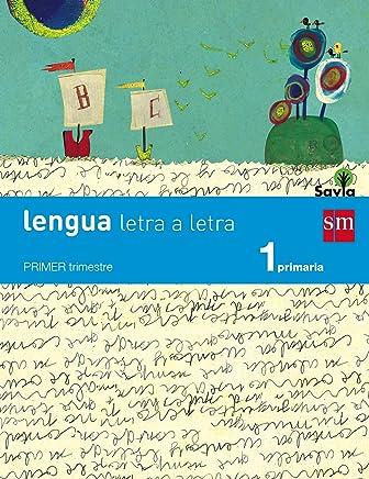 Amazon.es: Iglesias Iglesias: Libros