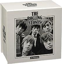 Rolling Stones In Mono 15Cd Box Set