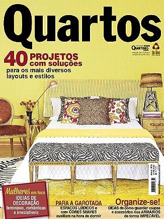 Amazon.es: Portugués - Diseño de interiores y de hogar ...