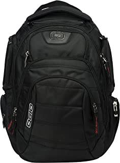 ogio 114006 ogio Renegade RSS Laptop Back Pack