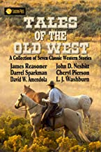 Tales of the Old West