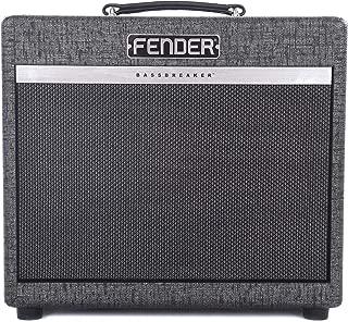 Best fender bassbreaker 15 limited edition Reviews
