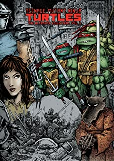 Best classic collection tmnt Reviews