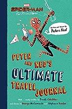 Best spider man george Reviews