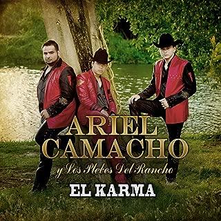 Best ariel camacho y los plebes del rancho Reviews