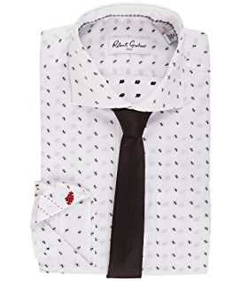Maldon Dress Shirt