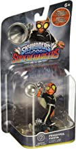 Best skylanders superchargers undead characters Reviews