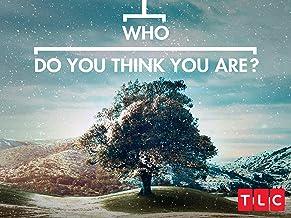 Who Do You Think You Are? Season 10