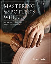 Best pottery wheel instructions Reviews