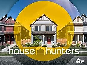 House Hunters, Season 162