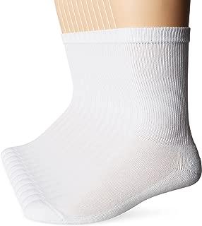 sock 101 retailers
