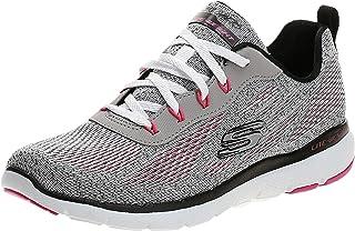 Skechers Flex Appeal 3.0 womens Sneaker