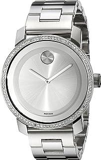 Women's 3600149 BOLD Stainless Steel Watch