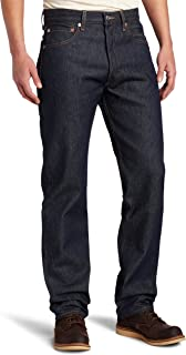 Levi's Men's 501 Original-fit Jeans