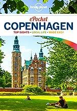 Lonely Planet Pocket Copenhagen (Travel Guide) (English Edition)