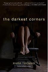 The Darkest Corners Kindle Edition