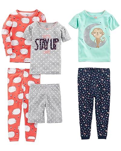 59b89ead0 Pajama Gift Set: Amazon.com