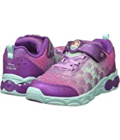 Stride Rite - Disney Ariel Ocean Adventurer (Toddler/Little Kid)