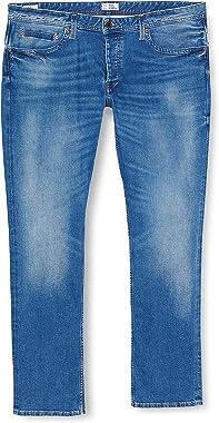 Pepe Jeans Cash Arch Jeans Homme