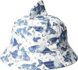 Amazon.com  Baseball Caps  Clothing 487b585e7673