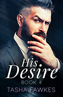 His Desire: Book 4