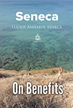 On Benefits (World Classics)