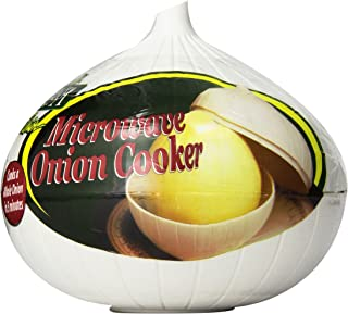 VIDALIA SWEET ONION COOKERS (SET OF 4)