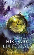 The Science of Philip Pullman`s His Dark Materials