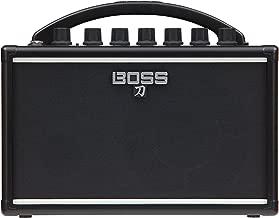 Best portable battery powered amplifier Reviews