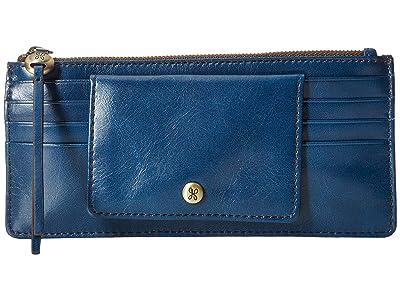 Hobo Amaze (Sapphire) Handbags