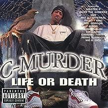 Best c-murder life or death songs Reviews