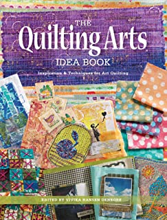 Best quilting arts gifts Reviews