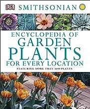 california native plants book