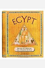 Egypt Hardcover