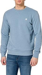 Element Men's Cornell Classic Sweatshirt