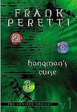 Best the hangman's curse Reviews