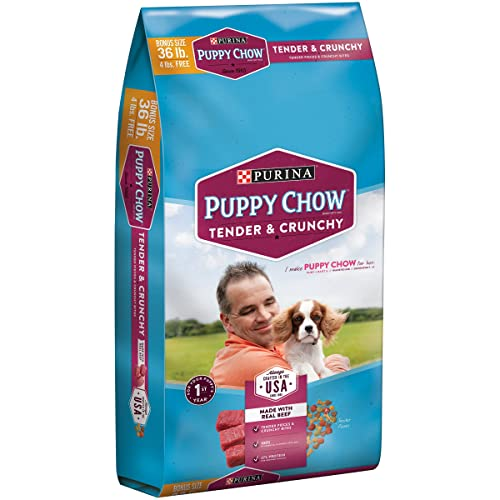 Puppy Chow: Amazon com