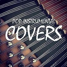 Pop Instrumental Covers