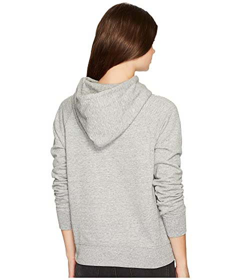 Batwing Sportswear Smokestack Heather Hoodie Levi's® Womens Graphic xqntSwFT