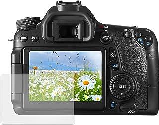 Color Negro Negro Lente de Aumento 10x para 58 mm Pixturize ES.00.0171.01 Pixturize ES.00.0171.01