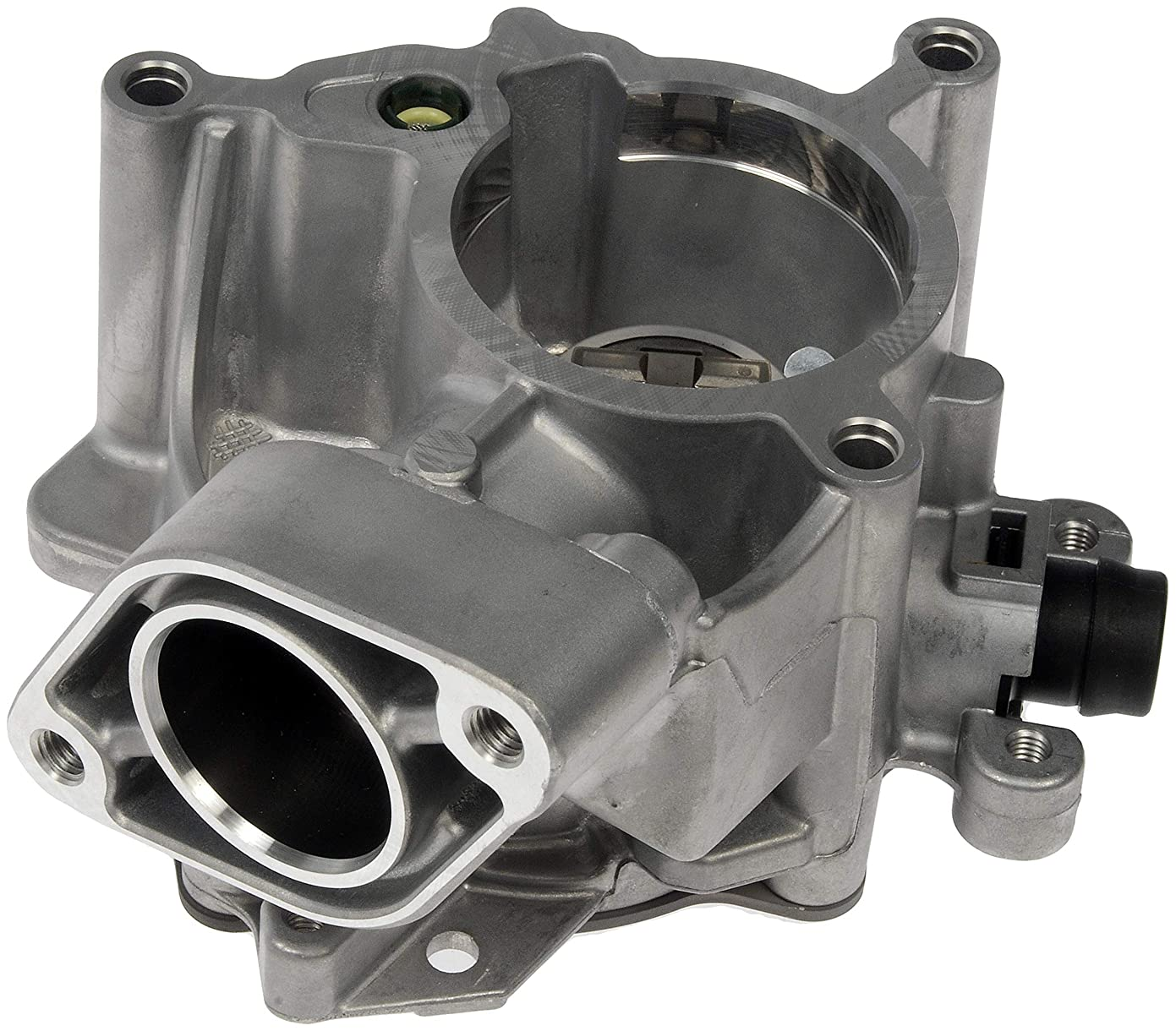 Dorman 904-835 Mechanical Vacuum Pump for Select Volkswagen Golf / Beetle Models mh10562141